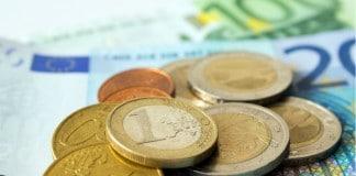Euro - tudo o que precisa de saber