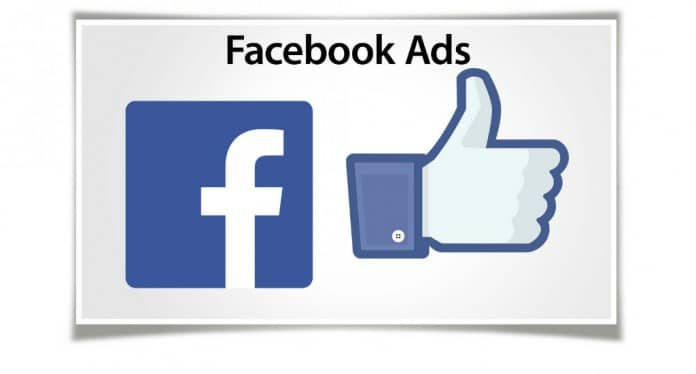 Facebook Ads - Marketing no Facebook