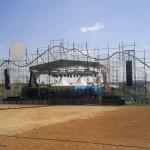 Festival Música do Mundo - Uma festa que balança o interior de Minas