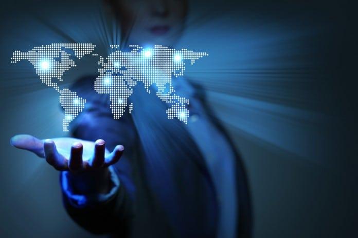 Gestão Marketing Digital - seu negócio na internet