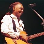 Gilberto Gil – da música à politica