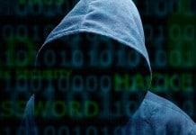 Hackear - O que os hackers mais utilizam