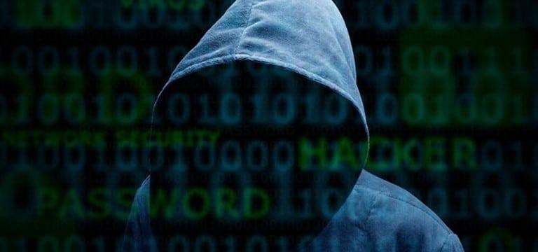 Hackear – O que os hackers mais utilizam