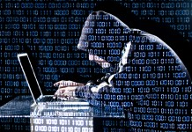 Hacker - O que é e qual o seu código de ética