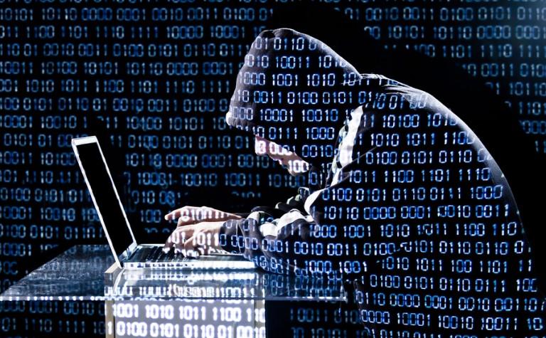 Hacker – O que é e qual o seu código de ética?