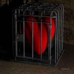 Livre-se da dependência emocional de seu parceiro (a)