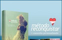 Método Reconquistar 2.0