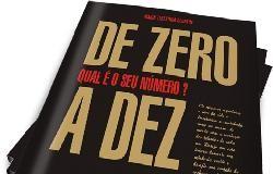 Numerologia e Cabala De Zero a Dez - Qual é o seu número