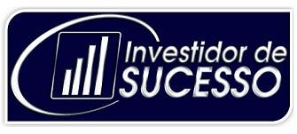 O Investidor de Sucesso de Marcello Vieira