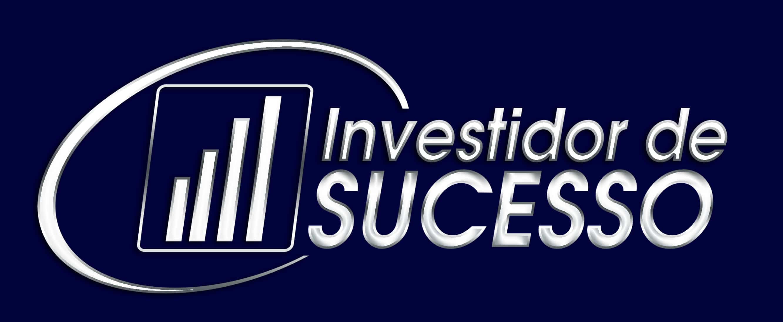 O Investidor de Sucesso
