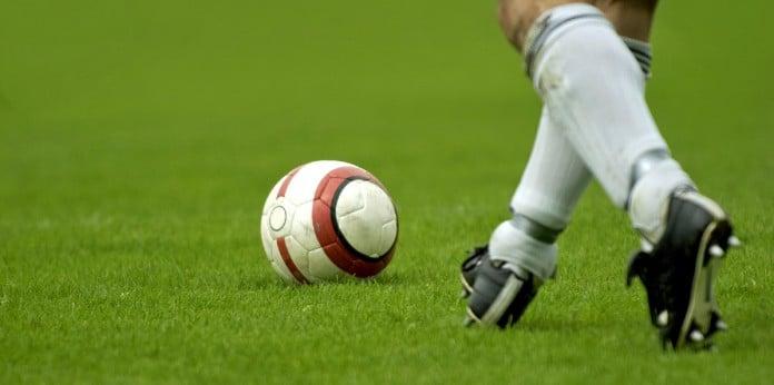 O mercado de Trading Esportivo - Ganhe dinheiro com apostas em jogos de futebol