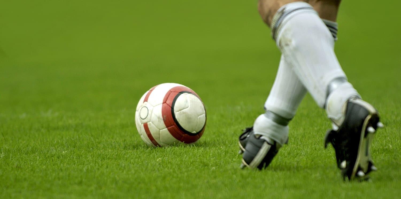 Trading apostas futebol
