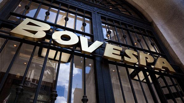 O que e a Bovespa