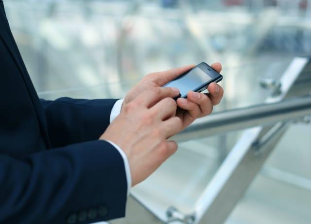 Os 4 melhores apps de gestão empresarial