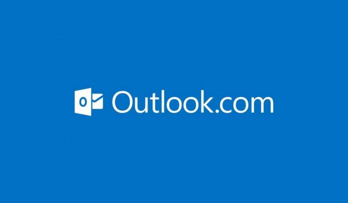 Principais vantagens do Outlook.com