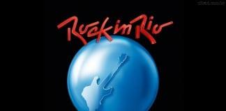 Rock in Rio – o maior festival de música da América Latina