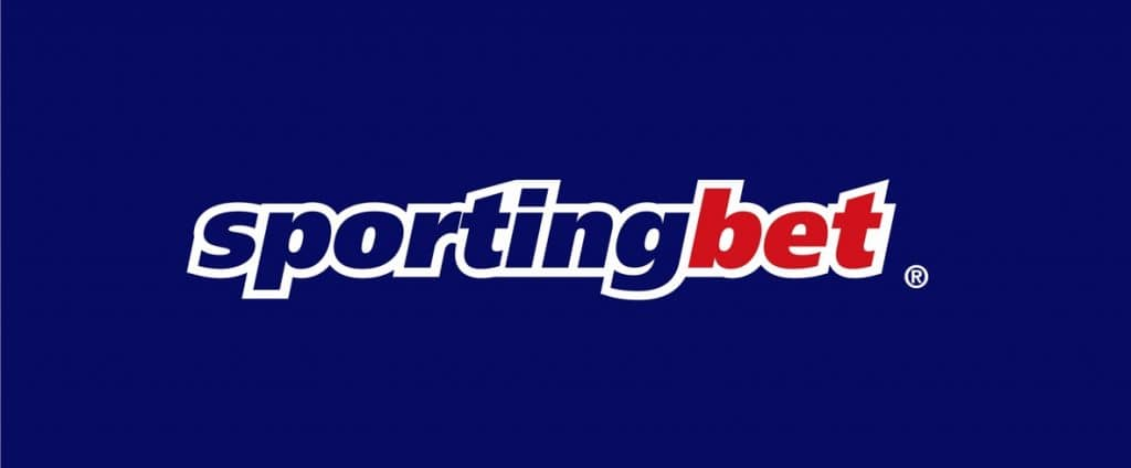 Sporting Bets