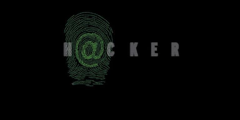 Tipos de Hackers – Diferentes técnicas de hacking