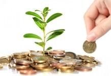Tipos de Investimentos existentes no Brasil