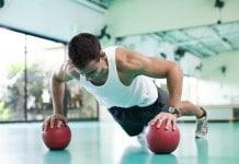 Treinamento Funcional – Descubra o que é e quais os benefícios dessa nova atividade para o organismo