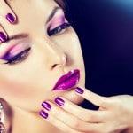 Truques de maquiagem para ficar ainda mais bonita
