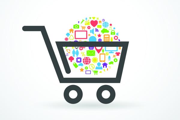 Vendas online - como montar uma loja virtual