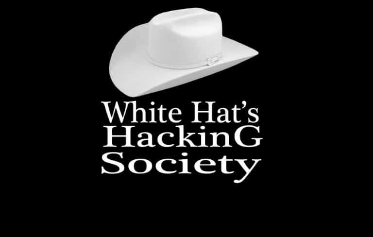 White hats – Top 6 de hackers famosos