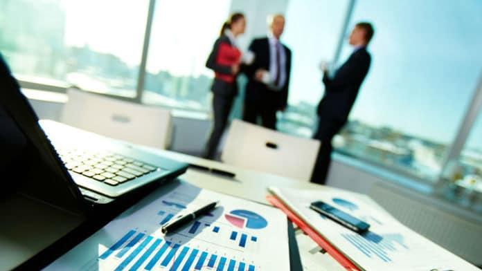 Administração - carreiras profissionais