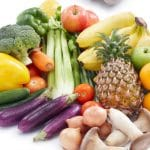 alimentos que deve comer diariamente