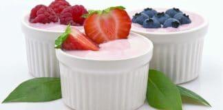 Alimentos que escondem açúcar e você nem sabia