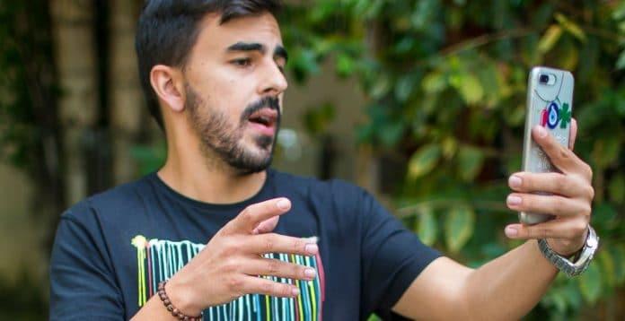 Alvaro Fernandes