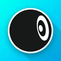 AmpMe - aplicativos para android