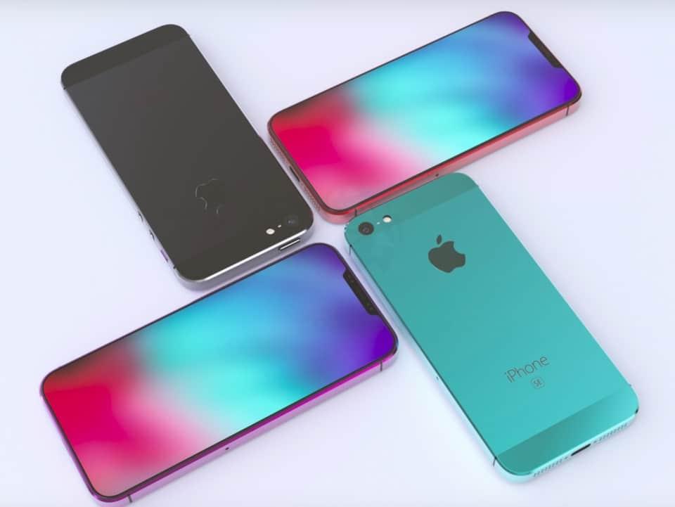apple-iphone-se2-conceito
