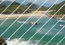 As melhores praias do litoral paulista