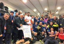 Atalanta e RB Lepizig, surpresas da Champions, vencem e avançam