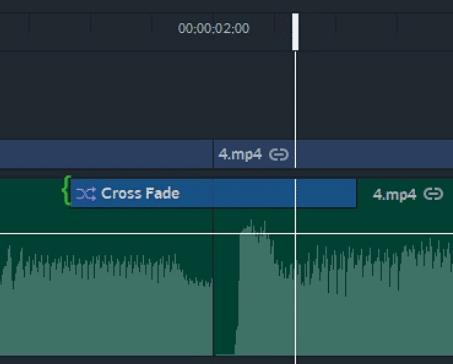filmora-audio