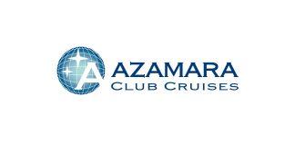 Companhia marítima Azamara Club Cruises