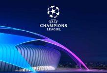 Barcelona e Bayern jogam na Champions