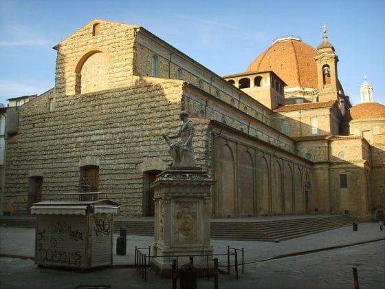 Basílica de São Lourenço