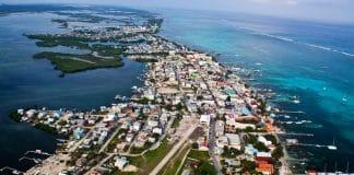Belmopan - Belize