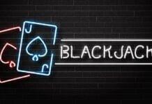Blackjack – resposta às suas perguntas