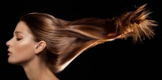 Dicas profissionais para um cabelo perfeito
