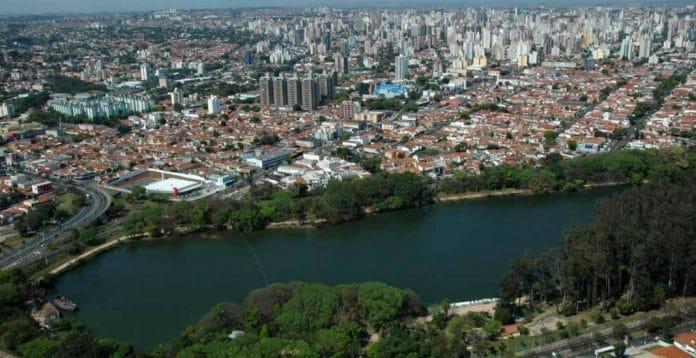 Campinas-SP – Brasil