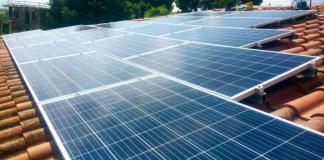 ANEEL avalia reduzir benefícios da geração distribuída - Campos Solares
