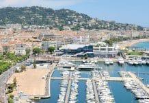 Cannes - França - Europa