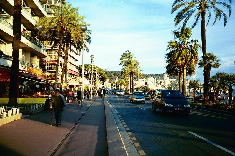 Cannes França