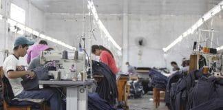 Letis Jeans é destaque na produção têxtil no Brasil