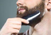 Exclusivo: Método Revela como ter uma barba cheia e forte