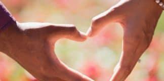 Como trazer o amor de volta? Volte a ser feliz no amor com essas dicas!