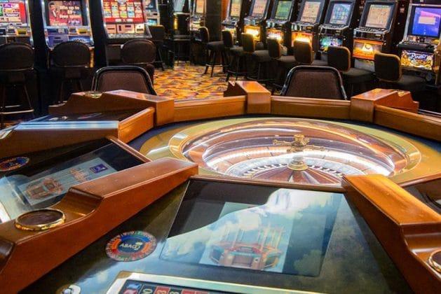 Casino Diria
